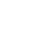 EA tech telephone functionality videos icon