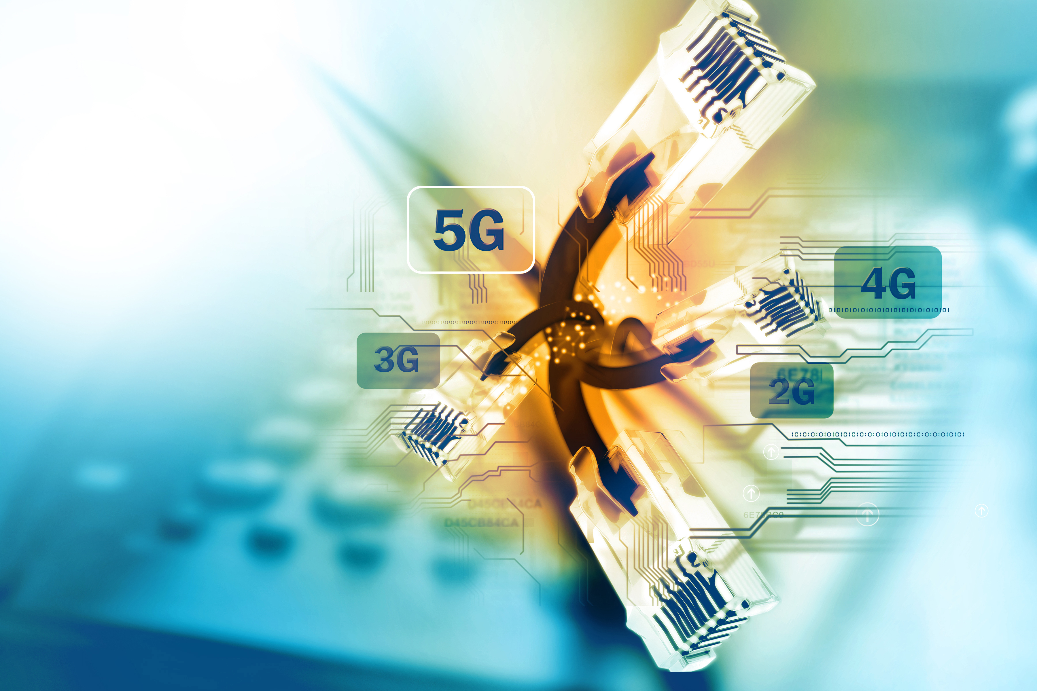 When Can We Expect To See 5G?